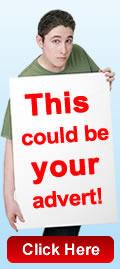 PCB Advert